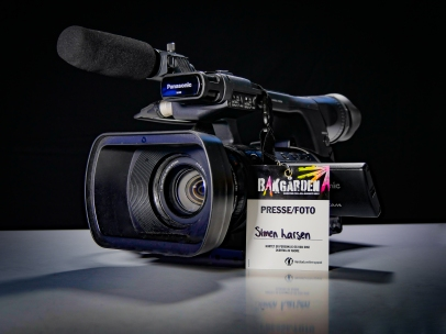 Kamera pressepass bakgården1